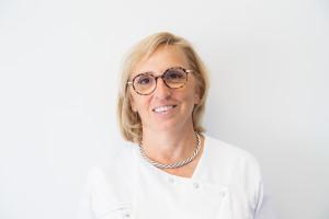 Agnès GONTIER-MUNNIER