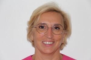 Agnès GONTIER-MEUNIER